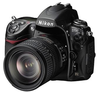 Ремонт фотокамер и фототехники